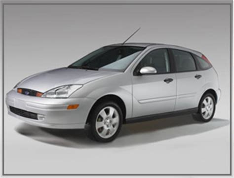 ford focus problems ford focus steering problems heavy steering and steering