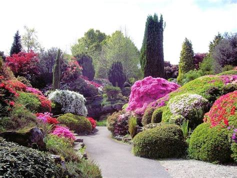costruire giardino costruire giardino giardino fai da te