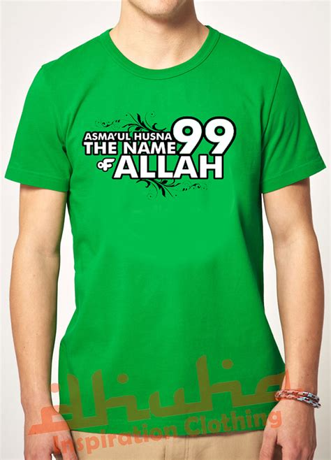 Kaos Dakwah 24 dhuhaispiration clothing kaos muslim inspiration clothing kaos distro kaos distro