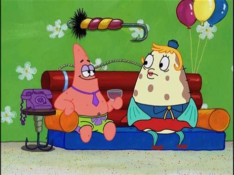spongebob house party party pooper pants encyclopedia spongebobia the spongebob squarepants wiki