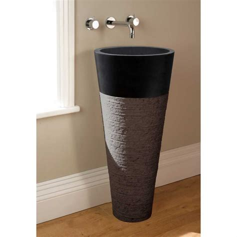 free standing basins bathroom free standing bathroom basin ask home design