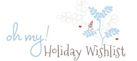 ojbg holiday  lists orange juice  bishops garden blog   teen web series