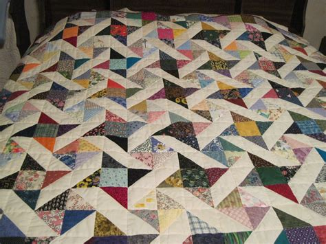 Friendship Quilt Patterns by Quilting Http Feleciaozant Quilts For All