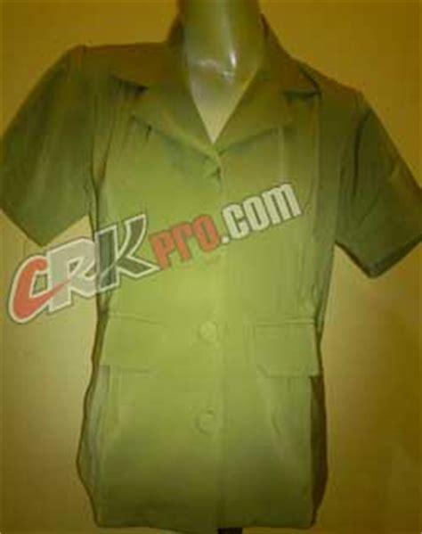 Pakaian Dinas Upacara pakaian dinas harian pdh pakaian dinas lapangan pdl
