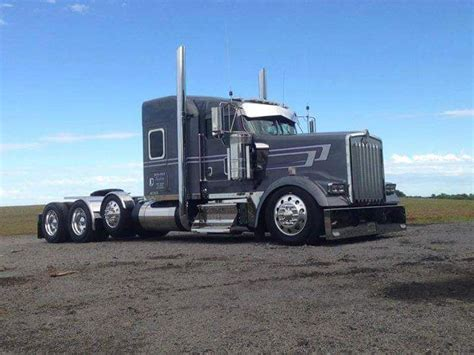 kenworth heavy trucks 17 best images about kenworth on deere