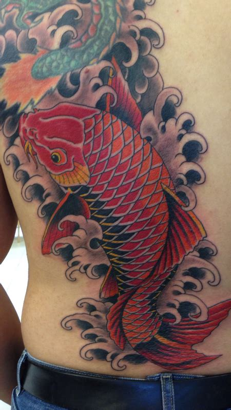 japanese tattoo in chicago deluxe tattoo tattoos traditional japanese hanya