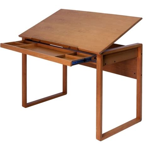 Drafting Table Ideas 25 Best Ideas About Drafting Tables On Pinterest Wood Drafting Table Workbench Light And