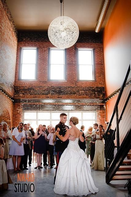 12 best go book   Event Venues Macon GA images on
