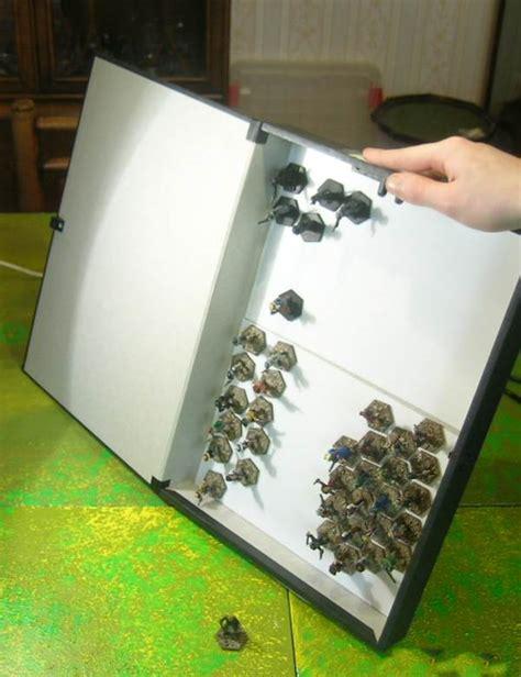 Base Storage Cabinet Magnetic Basing Veni Vidi Vici
