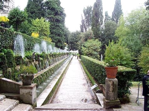 giardini francesi giardino alla francese tipi di giardini