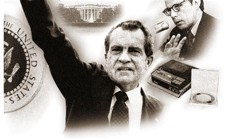 the mafia s president nixon and the mob books watergate nixon the mafia lamar waldron emp threat