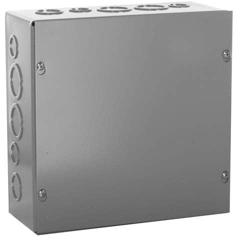 upc 050169076125 wiremold boxes brackets wiegmann