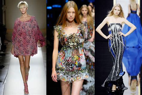 Runaway Fall 2008 Trends by