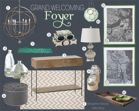 Foyer Accent Pieces Favorite Sources Versatile Accent Pieces Teal And Lime