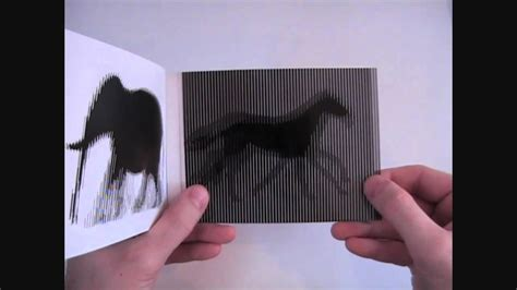 moving picture book magic moving images book hd by colin ord