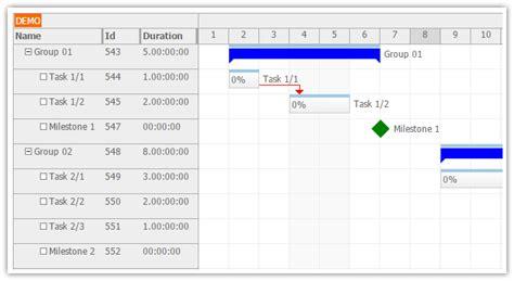 drag and drop javascript scheduler daypilot for tutorials daypilot for asp net mvc calendar scheduler