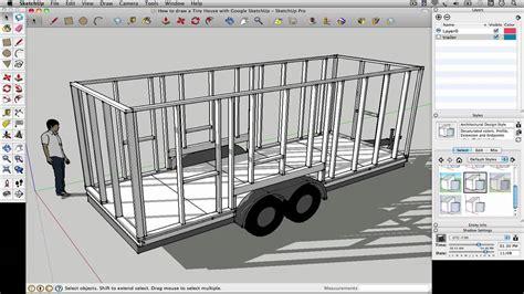 building plan drawing software free
