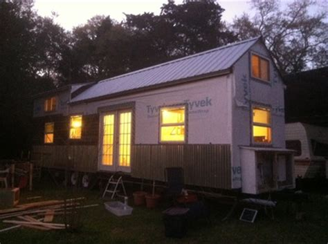house to buy in texas anyone want to buy our unfinished tiny house tiny house in texas