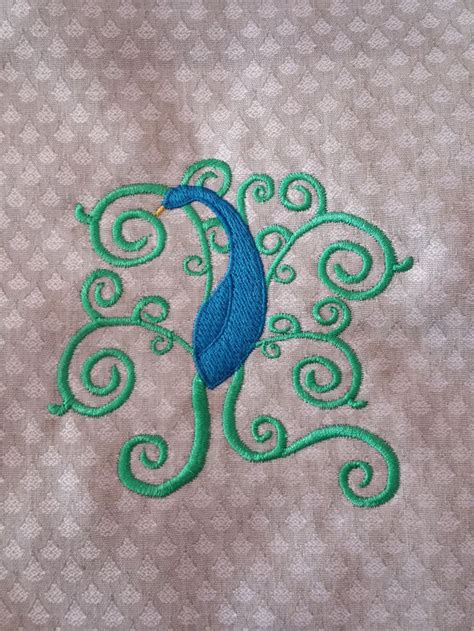 applique cafe 22 best applique cafe images on embroidery