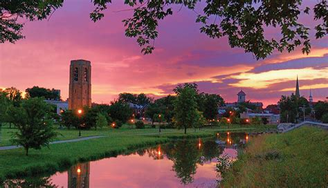Search Frederick Md 3 Reasons To Go To Frederick Md Before Or After The Papal Visit Philadelphia Magazine
