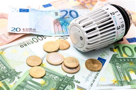 neue gasheizung kosten gasheizung kosten und preise f 252 r ihre heizung berechnen