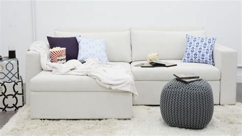 divano letto angolare piccolo dalani divano letto angolare comodit 224 in casa