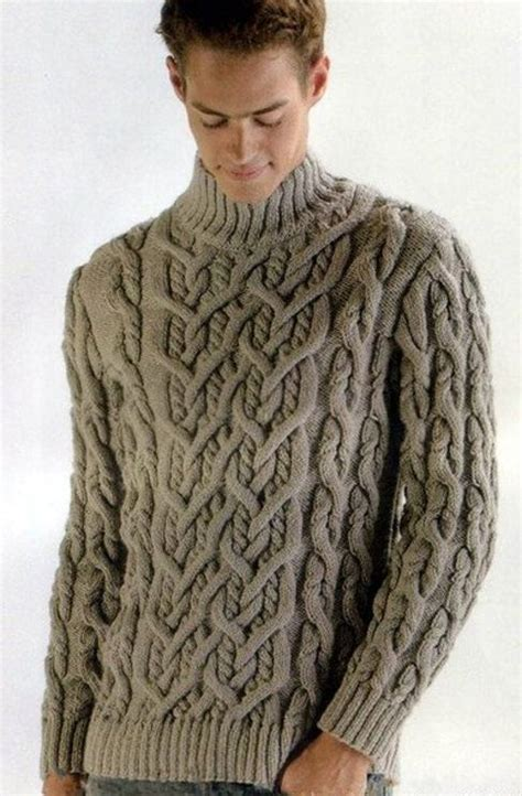 Handmade Cardigan Sweaters - 521 best images about knit s sweaters on