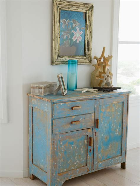how to paint furniture how to paint furniture hgtv design blog design happens