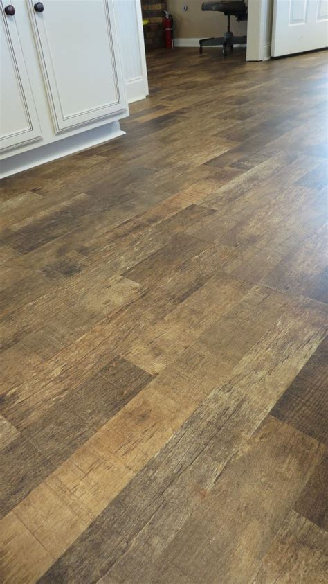 get that popular barnwood look with our great quality