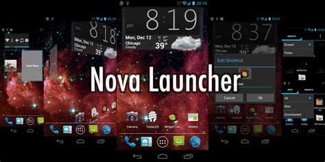 nova launcher christmas themes app 4 0 nova launcher android development and hacking