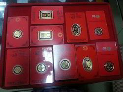 1 Gram Silver Coin Price In Mumbai - gold bullion coin at best price in india