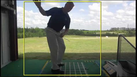 hip rotation in golf swing how to practice hip rotation youtube