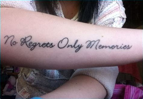 memorial tattoos quotes 17 memorial quotes ideas