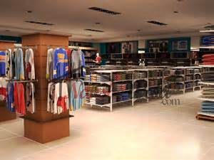 Closet Interiors Show Room Interior Designs Modern Showroom Design Ideas