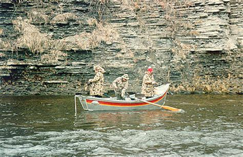 drift boat pulaski ny salmon river fishing