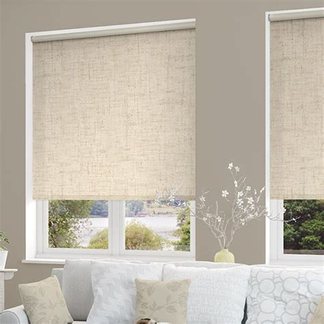 Roller Shades For Windows Designs The 25 Best Ideas About Roller Blinds On Pinterest White Roller Blinds Roller Blinds