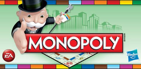 monopoly for android free monopoly app for android today only discountqueens