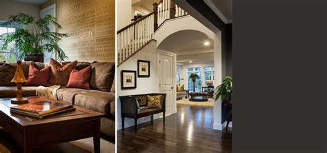 home of the week plan by charter homes and