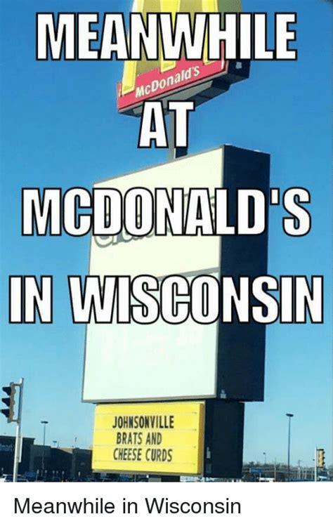 Wisconsin Meme - wisconsin meme 28 images spring break wisconsin 25