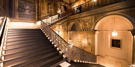 kensington palace state apartments london 187 venue details kensington palace event spaces prestigious venues