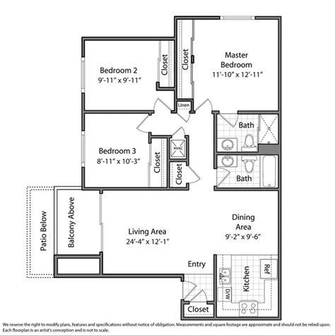 3 bedroom apartments in sacramento 3 bedroom apartments in sacramento greenridge apartments