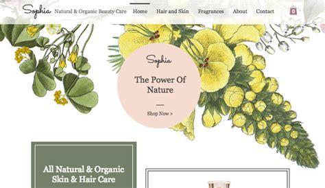 health beauty website templates online store wix health beauty website templates online store wix
