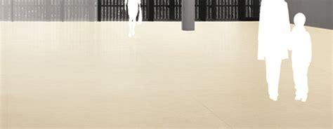 kautschukboden wohnbereich objectflor 171 kautschukboden mit hoher lebensdauer jetzt