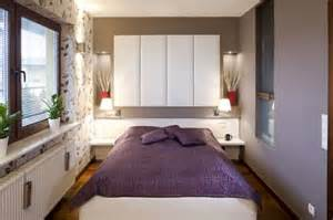 interior design for small spaces designing for small spaces