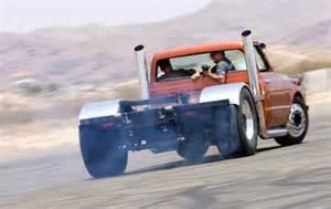 1967 fast and furious chevy garage torino com