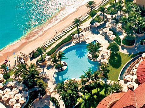 best florida resort top 30 resorts in florida readers choice awards 2014
