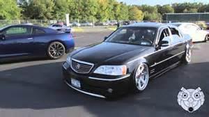 Vip Acura Rl Acura Legend Vip Image 149