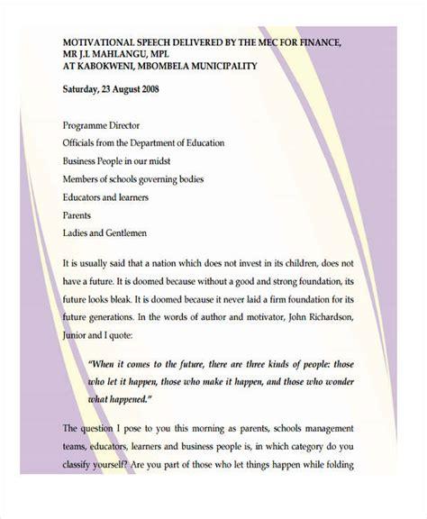 Motivational Speech Essay by Motivational Speech Essay You Gotta Faith Motivational Speech Spinal Muscular Atrophy