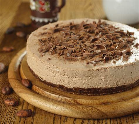 un americana in cucina cheesecake cheesecake al caff 232 la ricetta per preparare il
