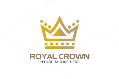 printable crown royal label printable crown royal labels 187 designtube creative